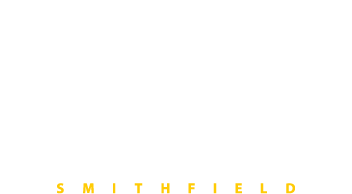 JF Edwards Logo